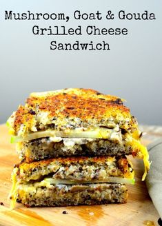 sandwiches on Pinterest | Grilled Cheeses, Paninis and Sandwiches