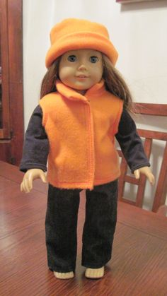 Dolls & Puppets in Toys - Etsy Kids