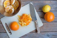 Slik lager du appelsinmarmelade | Coop Marked Craft Beer, Orange, Fruit, Food, Marmalade, Meal, The Fruit, Eten, Meals