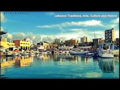 TYR - SOUR ~ The Great Phoenician City Phoenician, Lebanon, Culture, Magazine, History, City, Youtube, Historia, Magazines