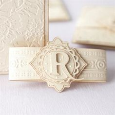 Wedding Card Invite