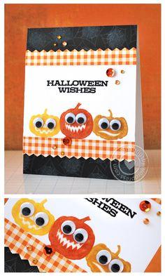 091414web_Halloweenwishes