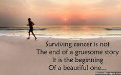The beginning... #inspiration #quotes #cancer #cancersurvivor #cancersucks #strong #tagsforlikes