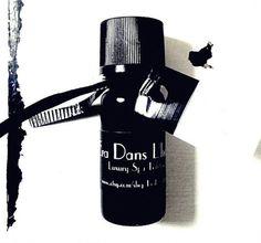 Room diffuser fragrance  EdL oil diffuser oil by EraDansLherbe