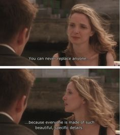 before sunset//
