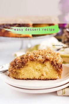 Danish Cuisine, Danish Food, Christmas Desserts, Christmas Treats, Midevil Food, Danish Cake, Danish Dessert, Oreo, Nutella