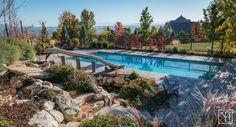 For Sale: 101 W. 4225 N. Pleasant View, Utah - Swimming Pool