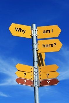 """What Motivates Employees: Do You Ever Wonder """"Why"""" They Work?"""