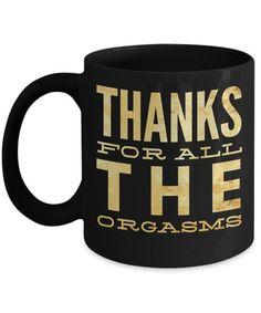 Funny Husband Mug Best Seller 2018 Gift For Husband Anniversary Gift Husband Gift For Boyfriend Gift For Fiance Sexy Gift For Him