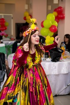 www.ursitoare.info - Ursitoare Botez Targoviste, moreni, Gaesti, Pucioasa, Ploiesti Harajuku, Style, Fashion, Swag, Moda, Fashion Styles, Fashion Illustrations, Outfits