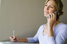 Important Questions to Ask on a Phone Interview