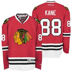 7a3164fe Zoomed Image Kane Blackhawks, Blackhawks Jerseys, Blackhawks Players, Nhl  Jerseys, Chicago Blackhawks
