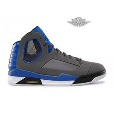 outlet store be386 815ba Pas Cher Jordan Flight Luminary Sneakers Pour Homme  nike1138  - €66.99    Chaussures