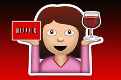"The ""Friday Night"" Emoji: 