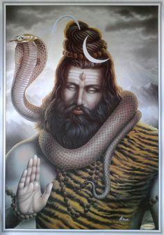 48218656 Lord Shiva HD images, Hindu God images, Shiv ji Images, Bholenath free HD images in 2020 Hindu Shiva, Shiva Parvati Images, Krishna, Durga Puja, Lorde Shiva, Angry Lord Shiva, Bhagwan Shiv, Ganesh Bhagwan, Aghori Shiva