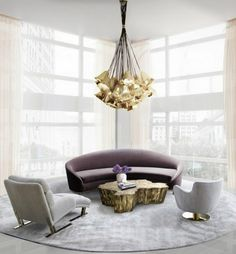 Klassisch Modern Wohnen frühling wohnideen wohnen mit klassikern einrichtungsideen