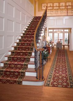 Handwoven Stair Runner Oriental Rug Stair Runner A Stair