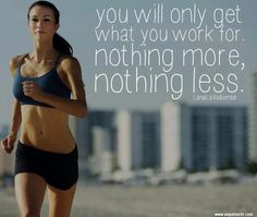 new year resolution motivation #fitspiration #inspiration