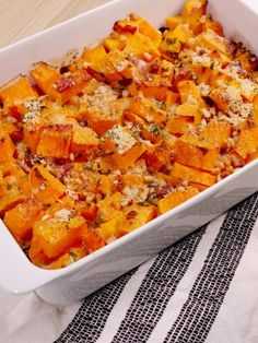 butternut marmiton recette gratin courge de Gratin de courge butternut Recette de Gratin de courge butternut MarmitonYou can find Drinks for thanksgiving and more on our website Lunch Recipes, Meat Recipes, Mexican Food Recipes, Italian Recipes, Appetizer Recipes, Vegetarian Recipes, Healthy Recipes, Ethnic Recipes, Chorizo