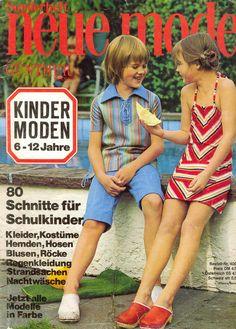 https://flic.kr/p/eE5Cqc | German Kids in Clogs 10