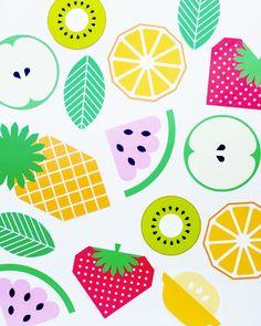 guirlande-fruits-diy-1