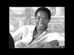 ▶ That's Heaven To Me - Sam Cooke - YouTube