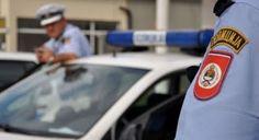 U Banjoj Luci pretresi i hapšenja u akciji 'Lager'!