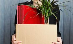 Four ways to find a new role after leaving your job or redundancy