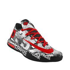 my last choice Kd 6, Nike Co, Nike Store, Custom Shoes, Basketball Shoes, My Design, Kicks, Sneakers, Sport