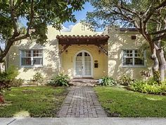 Casa Paradiso Vacation Home   Vacation Rental in West Palm Beach from @homeaway! #vacation #rental #travel #homeaway