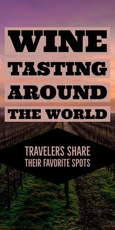 Love wine tasting when you travel? These wineries, vineyards, and regions around the world are sure to please your palate. Some may even surprise you. Wine Party Appetizers, Travel Around The World, Around The Worlds, Sweet White Wine, Sweet Champagne, Wine Tasting Party, Wine Guide, Wine Delivery, Wine Online