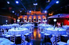 10 luxury wedding venues Melbourne has to offer,luxury wedding venues melbourne. Marquee Wedding Venues, Luxury Wedding Venues, Inexpensive Wedding Venues, Wedding Reception Venues, Budget Wedding, Wedding Dj, Receptions, Wedding Locations, Wedding Tips