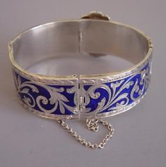Google Image Result for http://www.morninggloryjewelry.com/images/copied/imagesLZ/Victorian2/vict31967b.jpg