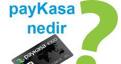 #bozdurma · Kolay, hızlı ve güvenilir ödeme sağlayan paykasa kart'a Paykasaa.org kalitesiyle sahip olabilirsiniz. | http://paykasaa.org/