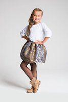 Spódniczka SILEN  #fashionkids #modadziecieca #skirts #fashion #moda #kids #spodniczki