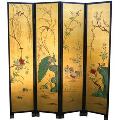 Chinese Room Divider with Great Design chinese-room-dividers ...