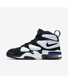 the best attitude 2d94c 945d6 Shop men's shoes & trainers at sneakershut. Discover our range of men's nike  air max, lifestyle traienrs and shoes.
