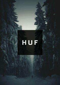 Huf, Bape, Sculpture Art, Design Art, Cinema, Mood, Cool Stuff, Supreme, Wallpapers