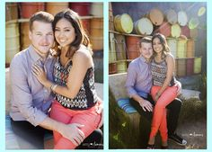 Engagement photography Amy Clemons Photography | Southern CA Engagement Photographer