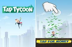 Tap Tycoon Hack 2016 download windows, iOS, apk. Full Tap Tycoon Hack download. Download tool and crack for Tap Tycoon Hack.