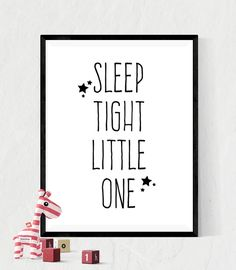 Check out our new nursery prints…