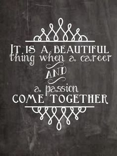 Let #LicenceToSuccess help you gain #CareerHappiness www.licencetosuccess.co.uk