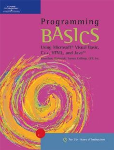 [Instructor's Manual] HTML, JavaScript, and Advanced Internet Technologies, Edition Karl Barksdale, E. Shane Turner Instructor's Manual Introduction To Html, Html Javascript, Sell Textbooks, Computer Programming, Free Ebooks, Problem Solving, Manual, This Book, Coding