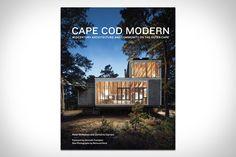 Cape Cod Modern | Uncrate