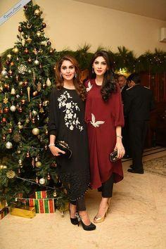 Amber Gohar Latest Pakistani Dresses, Pakistani Bridal Dresses, Pakistani Outfits, Indian Dresses, Indian Outfits, Beautiful Dresses, Nice Dresses, Casual Dresses, Short Dresses