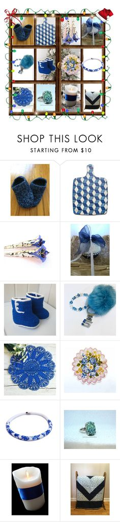 """""""There are so many shades of blue...Ms Moem"""" by cozeequilts ❤ liked on Polyvore featuring BMW"""