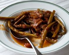Greek Recipes on Pinterest   Greek Chicken Pita, Greek Seasoning and ...