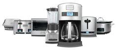 unique kitchen appliances design ~ http://www.lookmyhomes.com/kitchen-appliances-design/