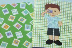 Presentes e Mimos - Fotógrafo - www.tuty.com.br #tuty #presentes #mimos #geek #gift #presente #botton #chaveiro #caderno #moleskine #draw #illustration