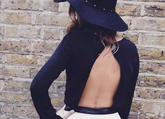 April Look 9 | Millie Mackintosh